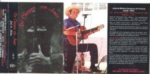 [Jose+de++Molina+004.jpg]