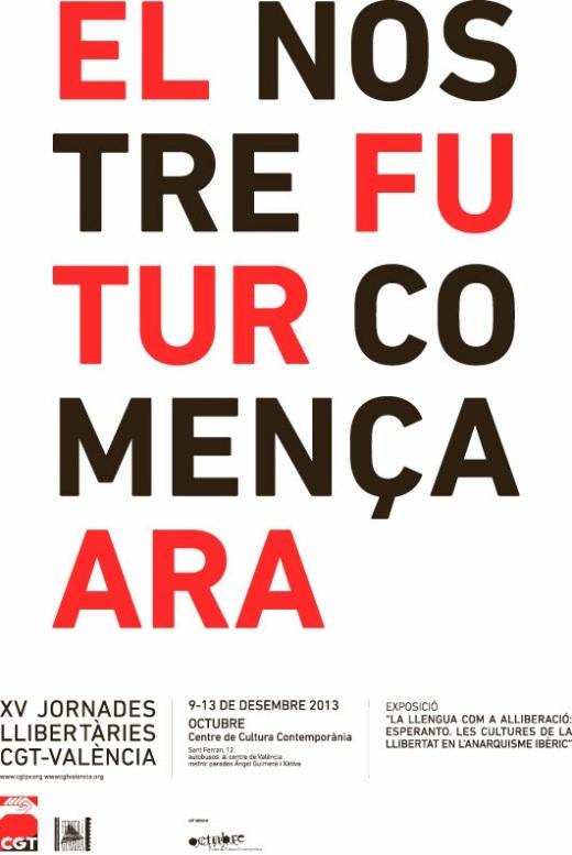 adea7-cartell_xv_jornades